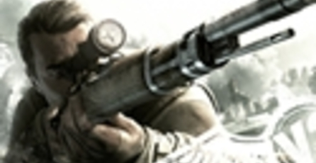 Sniper Elite V2 está gratis en Steam durante 24 horas