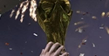 EA predice repetición del Maracanazo