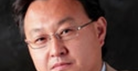 Shuhei Yoshida recibirá galardón de honor en Gamelab 2014