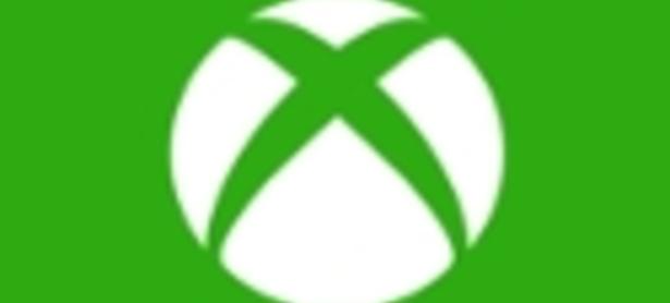 REPORTE: 79% de los gamers sigue sin interesarse en Xbox One