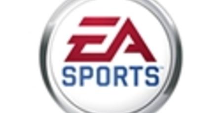 EA Sports mostrará primer trailer de FIFA 15 en E3 2014