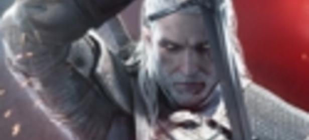The Witcher 3: Wild Hunt saldrá el 24 de febrero de 2015