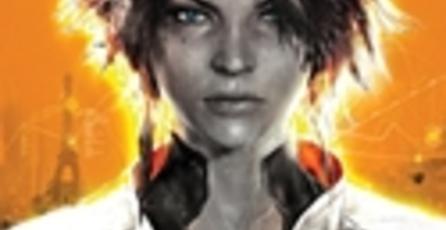 Estudio de Remember Me trabaja en nuevo juego digital