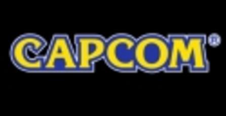 Capcom revela su line up para la E3 2014