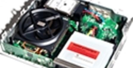 AMD: fabricantes ya piensan en siguiente generación
