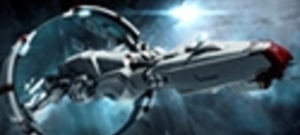 Estudio de EVE Online despidió a 49 empleados