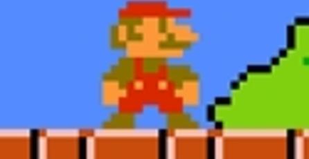 RUMOR: Nintendo revelará Mario Maker en E3 2014