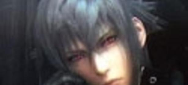 No habrá nueva información de Final Fantasy XV en E3 2014