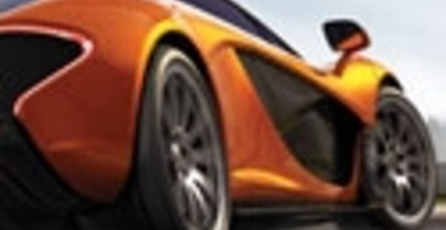 Anuncian Game of the Year Edition de Forza Motorsport 5