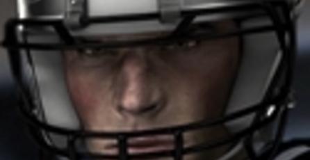 Revelan nuevos detalles de Madden NFL 15