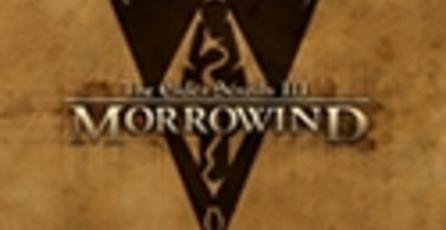 Morrowind salvó a Bethesda de la bancarrota