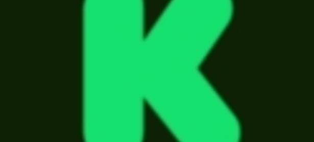 Kickstarter simplifica y relaja sus reglas