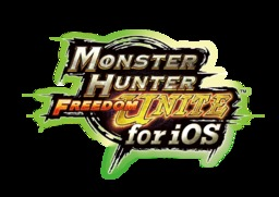 Monster Hunter Freedom United