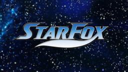 Star Fox (Wii U)