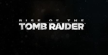 Rise of the Tomb Raider: Conoce más de Lara