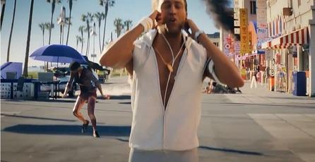 Dead Island 2: Trailer promocional de E3 2014