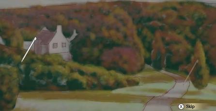 Art Academy: Trailer