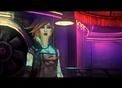 Borderlands: The Pre-Sequel: Baila en la Luna