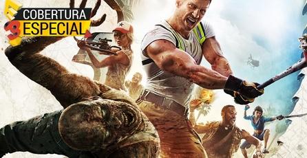Dead Island 2: Impresiones