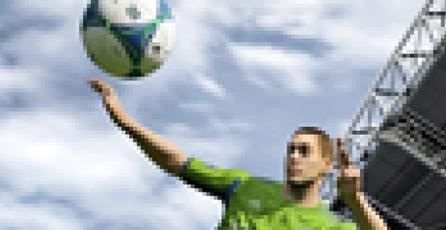 FIFA 15: los detalles sí importan