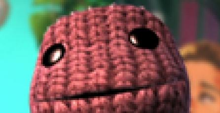 LittleBigPlanet 3: 16 veces más divertido