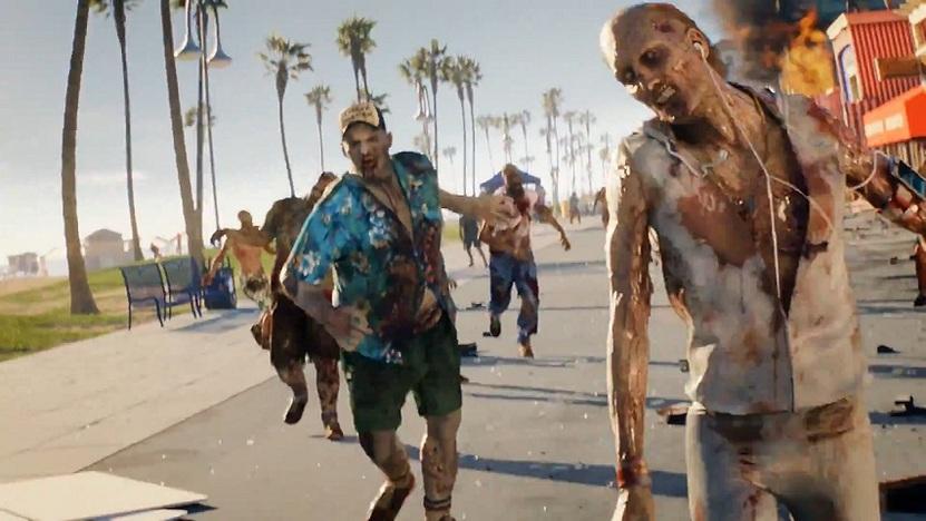 La temática de Dead Island 2 será humorística; no más melancolía o temas oscuros