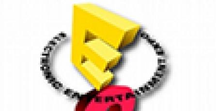 Todos los juegos del E3 2014