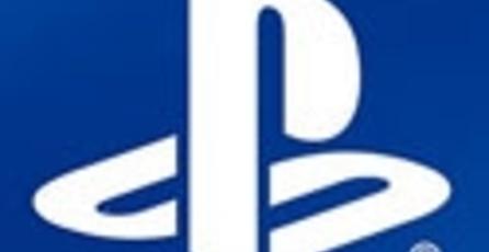 Sony pondrá en descuento 20 juegos de PlayStation Network