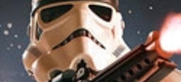 Muestran proceso de desarrollo de Star Wars: Battlefront