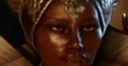 BioWare muestra gameplay de Dragon Age: Inquisition