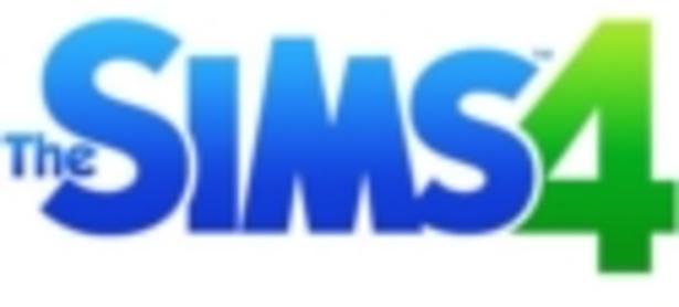 The Sims 4 saldrá el 2 de septiembre