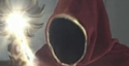 Sony muestra trailer de Magicka 2 en E3 2014