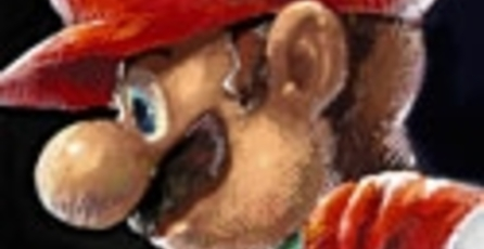 Nintendo anuncia Art Academy para Wii U
