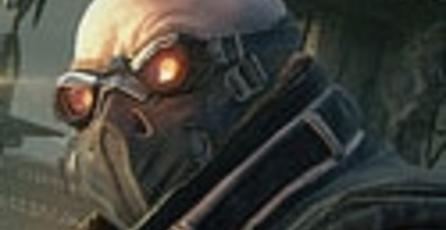 Nuevo DLC para Killzone: Shadow Fall tiene fecha de salida