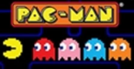Pac-Land y Pac-Man Collection llegarán a Wii U