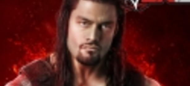 Estos son los primeros detalles oficiales de WWE 2K15