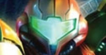 Nintendo ya tiene planes para nuevos juegos de Metroid
