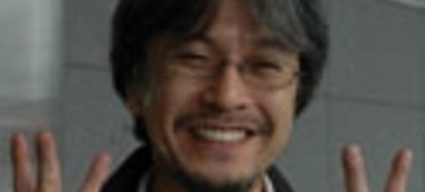 Aonuma: sé que los fans quieren un remake de Majora's Mask