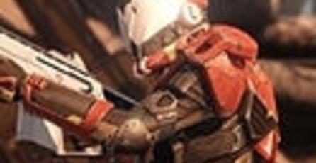 Sony detalla contenidos de Destiny para PS4 y PS3