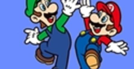 Nintendo gana disputa legal por una patente