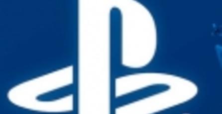 Ofertas en juegos first party y deportivos desde mañana en PSN