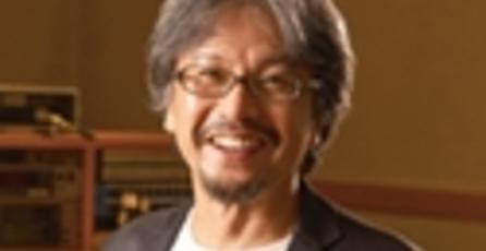 Aonuma promete reducir tutoriales en The Legend of Zelda