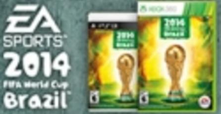 Estudio muestra cuanto gastarán en videojuegos paises del Mundial FIFA