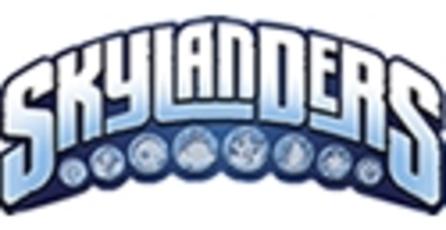 Activision aprueba más licencias para la marca Skylanders