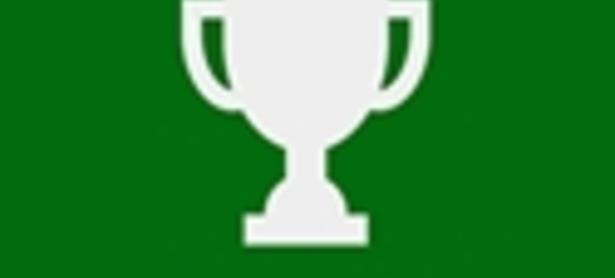 Xbox.com ya muestra los achievements de Xbox One