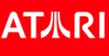 Atari se enfocará en juegos digitales y de apuestas