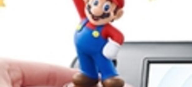 Nintendo: no estamos imitando a Skylanders