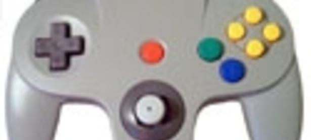Juegos de N64 podrían llegar pronto a Wii U
