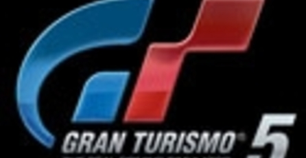 DLC de Gran Turismo 5 se eliminará de la PS Store en abril