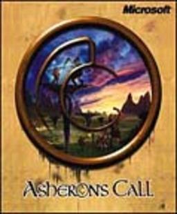 Asherons Call